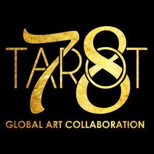 78 TAROT logo