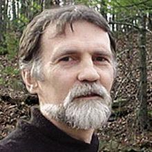 Robert M. Place