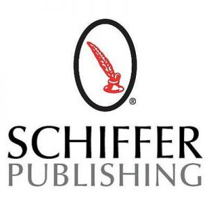 Schiffer Publishing logo