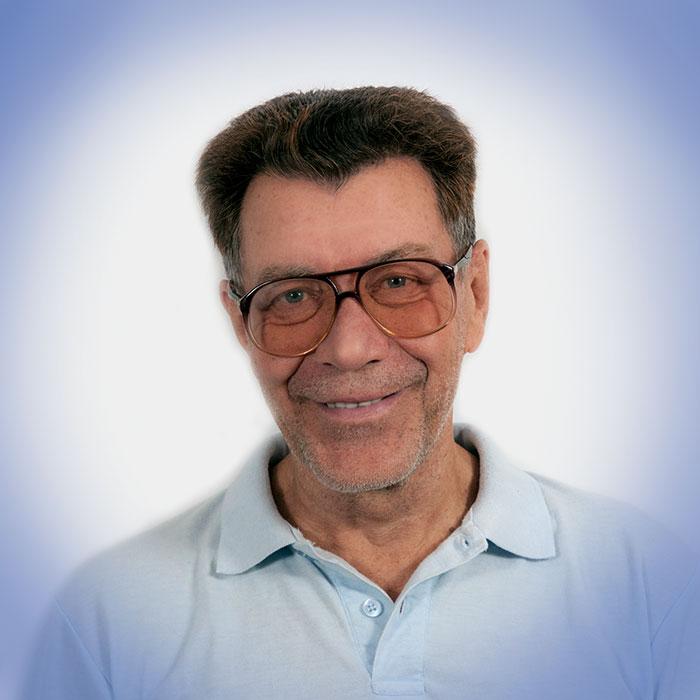Victor-Paul