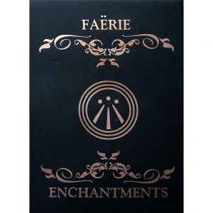 faerie-enchantment-oracle-feature