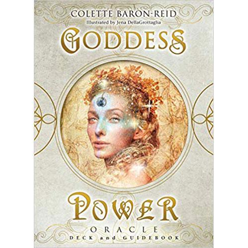 goddess-front-1