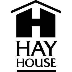 Hay House Inc logo