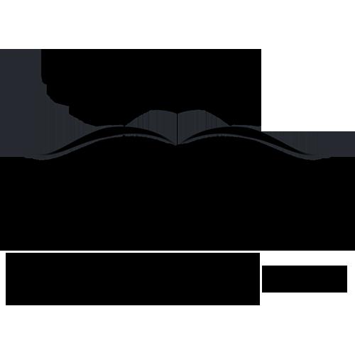 logo_RSPH-500x500