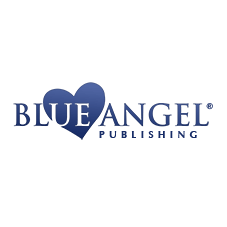 Blue Angel Publishing logo