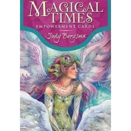 magical-times-empowerment-cards-f