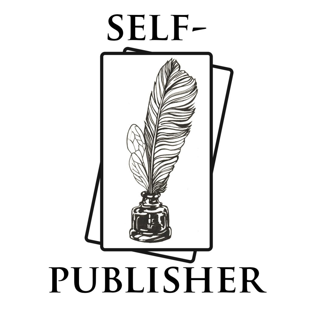 self-publisher-logo