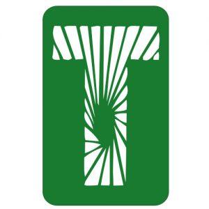 tarot-product-category-logo-2
