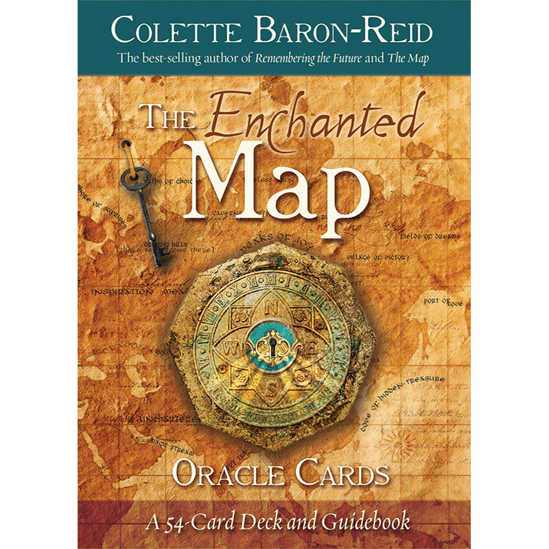 the-enchanted-map-feature