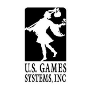 U.S. Games Systems logo