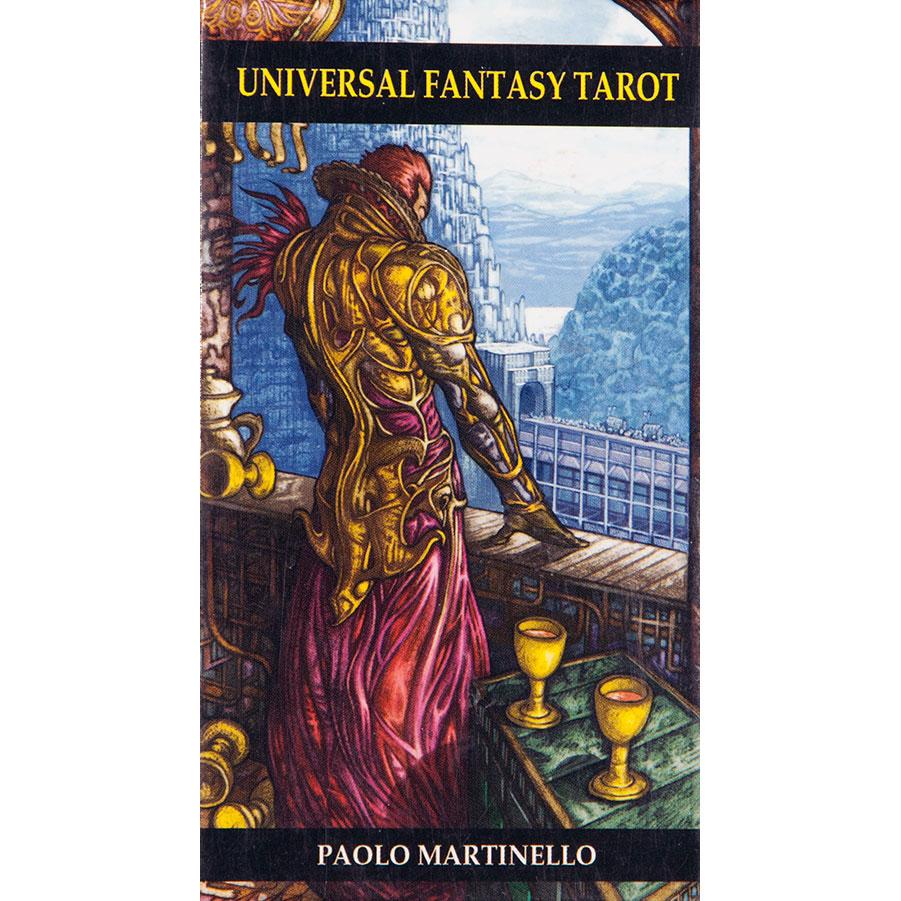 universal-fantasy