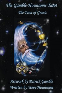 The Gamble-Hounsome Tarot:The Tarot of Gnosis