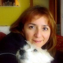 Maria Distefano
