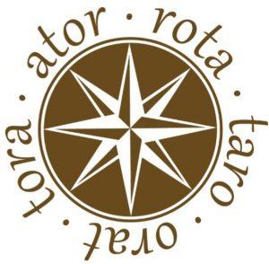 Tarot Therapy Ltd logo