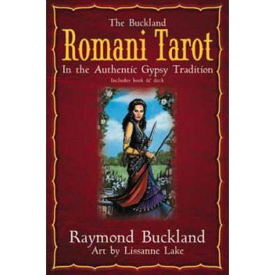 The-Buckland-Romani-Tarot-feature
