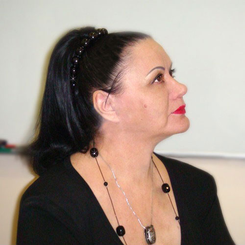 Vera_Sklyarova