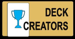 directory-button-creators-1
