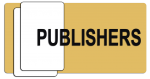 The Publishers Directory