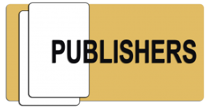directory-button-publishers