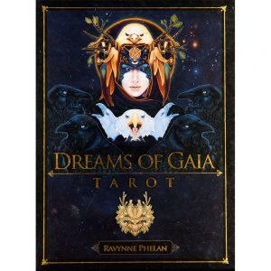 dream-gaia