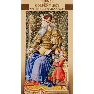 golden-renaissance