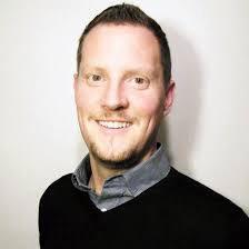 Jason Gruhl
