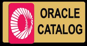 oracle-catalog-button