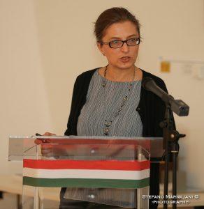 Paola Gnaccolini