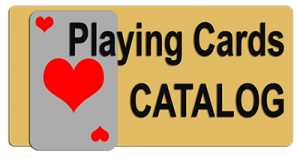 playing-cards-catalog-button