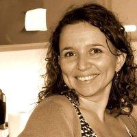 Renata Lechner