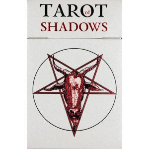 Tarot of Shadows