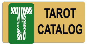tarot-catalog-button