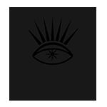 logo-collector-150